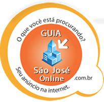 (c) Guiasaojoseonline.com.br