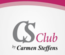 CS CLUB By Carmen Steffens